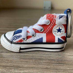 Converse Accessories Alle Star Chuck Taylor hei sko  All Star Chuck Taylor Hi Shoes